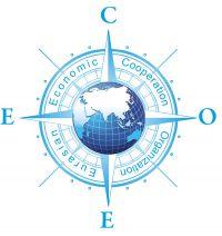 Евразийская организация экономического сотрудничества